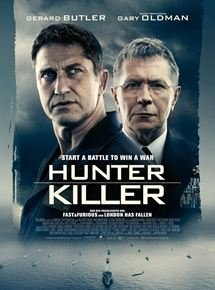 Killer Elite Deutsch Ganzer Film
